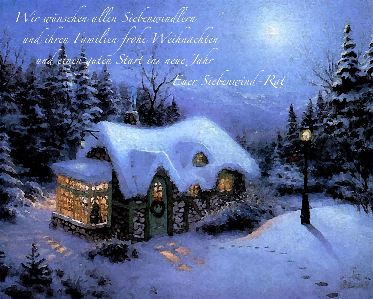 Frohe Weihnachten Euch Allen.Frohe Weihnachten Euch Allen Siebenwind Ultima Online Freeshard